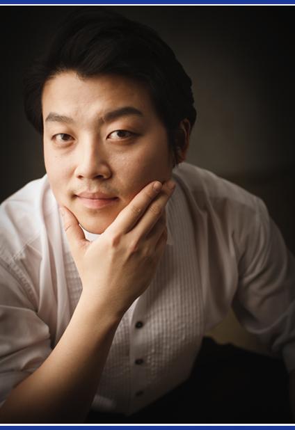 Hyun Kyu Ra-curr1